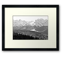 So beautiful !!!  favourite polish carol ! It comes from Podhale . Winter landscape.Poland . Brown Sugar Story . Views (220) favorited by (3) thanks ! Framed Print