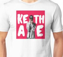 Keith Ape  Unisex T-Shirt