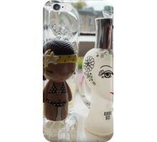 Fragrant Collection iPhone Case/Skin
