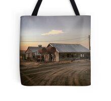 Farming in Washington State Tote Bag