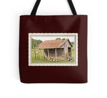 """Junior's Clubhouse ""... prints and products Tote Bag"