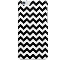 Chevron 1 iPhone Case/Skin