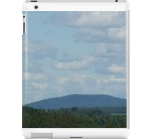 Hudson Valley Sunday iPad Case/Skin