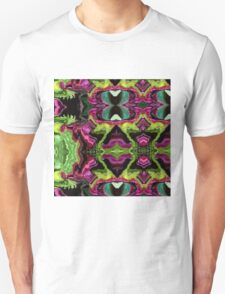 Tranquil Waves T-Shirt