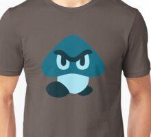 Underground Goomba Unisex T-Shirt