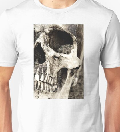 Corpse Toad Unisex T-Shirt