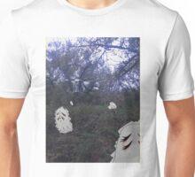 If You're Dead Then I'm Dead Unisex T-Shirt