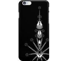 les paulin iPhone Case/Skin