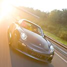 Sportec 911 by supersnapper