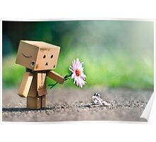 For You.. Poster
