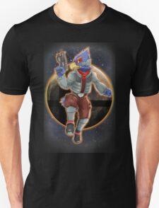 Falco Lombardi T-Shirt