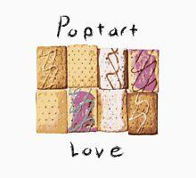 Poptart Love Unisex T-Shirt
