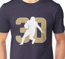 TG3 Unisex T-Shirt