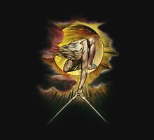 William Blake: The Ancient of Days T-Shirt