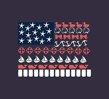 Southern States of America Unisex T-Shirt