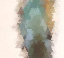 ⟁ v a n t   C o e u r - The Feather by AvantCoeur