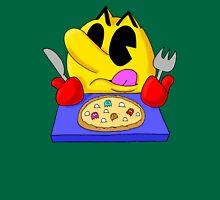 Pac Pizza Unisex T-Shirt