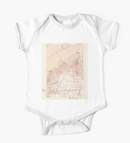 Massachusetts  USGS Historical Topo Map MA Vineyard Haven 352284 1944 31680 One Piece - Short Sleeve