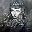 Spirit by brettisagirl