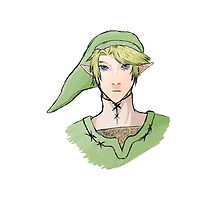 Link by jjr517