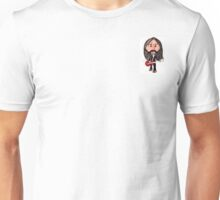 Little Lemmy Unisex T-Shirt