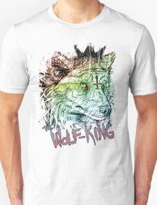 WOLFPUNK T-Shirt