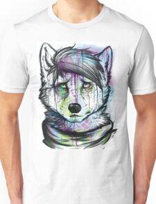 homesick Unisex T-Shirt