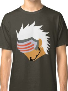 Godot Classic T-Shirt