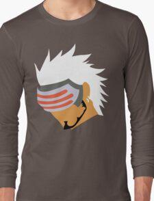 Godot Long Sleeve T-Shirt