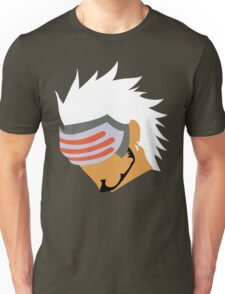 Godot Unisex T-Shirt