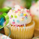 Mini Sweetness by Angela  Ardis