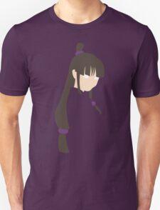 Maya Fey T-Shirt
