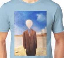 How Many Surrealists…?  Unisex T-Shirt