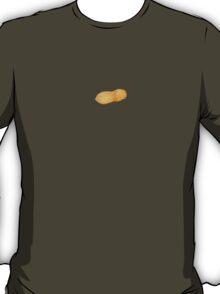 Peanut, 2010 T-Shirt