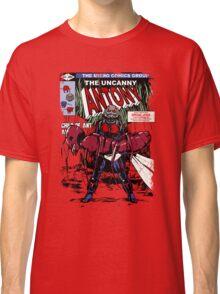 The Uncanny Antony Classic T-Shirt