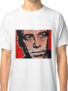 CAMUS-3 Classic T-Shirt