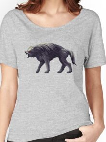 Castlevania - Warg Women's Relaxed Fit T-Shirt