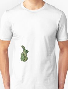 Garden Rabbit T-Shirt
