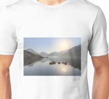 A Place Called Morning Unisex T-Shirt