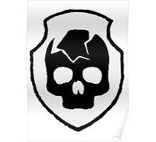 S.T.A.L.K.E.R. Bandit Poster