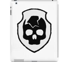 S.T.A.L.K.E.R. Bandit iPad Case/Skin