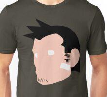 Dick Gumshoe Unisex T-Shirt