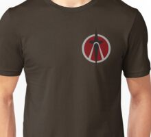 Vault Hunter Unisex T-Shirt
