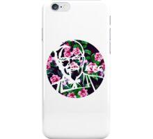 Chicken and Flowers (KFC®) iPhone Case/Skin