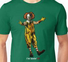 Lovin' IT. Unisex T-Shirt