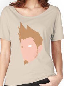 Larry Butz Women's Relaxed Fit T-Shirt