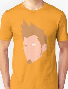 Larry Butz T-Shirt