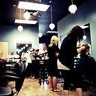 Salon by MommaKluyt