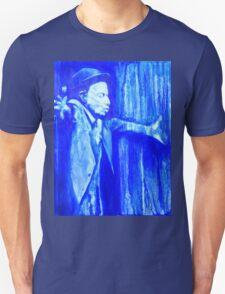 Tom Waits - Make it Rain. T-Shirt