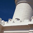 Byron Bay Lighthouse by jayded